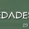 Andalucía - Novedades de la Semana 23/4/2018