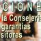 CSIF EXIGE A LA CONSEJERÍA LAS MÁXIMAS GARANTÍAS PARA LOS OPOSITORES.