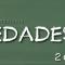 Andalucía - Novedades de la Semana 2/5/2018