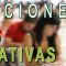FECHAS ORIENTATIVAS DEL PROCESO DE OPOSICIONES 2018