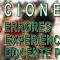 CORRECCIÓN DE ERRORES EN LOS TIEMPOS DE EXPERIENCIA DOCENTE PREVIA PARA OPOSICIONES
