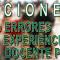 Publicada Subsanación de Errores de la lista provisional de experiencia docente previa