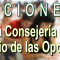 CSIF EXIGE A LA CONSEJERÍA QUE SE PUBLIQUE UN CALENDARIO DE OPOSICIONES DOCENTES