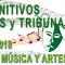Publicados los listados de las Oposiciones de Catedráticos de Música y Artes Escénicas