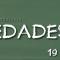 Andalucía - Novedades de la Semana 19/6/2018