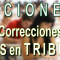 Publicada Corrección de ERRORES de los TRIBUNALES de las Oposiciones de Secundaria, FP y ERE´s