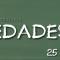 Andalucía - Novedades de la Semana 25/6/2018