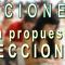 Publicado el Personal SELECCIONADO en las OPOSICIONES