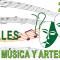 Publicada la Adjudicación PROVISIONAL de destinos para el Cuerpo Catedráticos de Música y Artes Escénicas 2018-2019