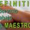 Publicados los Listados DEFINITIVOS de las BOLSAS DE TRABAJO del Cuerpo de MAESTROS