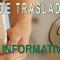Almería – Reunión Informativa Concurso de Traslados 2018-19