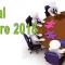 Convocada Mesa Sectorial ORDINARIA - 16-10-2018