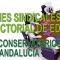 COMUNICACIÓN DE LAS ORGANIZACIONES SINDICALES DE LA MESA SECTORIAL DE EDUCACIÓN