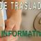 Córdoba – Reuniones Informativas Concurso de Traslados 2018-19