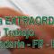 INMINENTE CONVOCATORIA DE BOLSAS DE TRABAJO