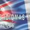 Córdoba - Cursos de Idiomas 2018