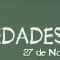 Andalucía - Novedades de la Semana 27/11/2018
