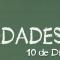 Andalucía - Novedades de la Semana 10/12/2018