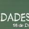 Andalucía - Novedades de la Semana 18/12/2018