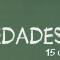 Andalucía - Novedades de la Semana 15/1/2019