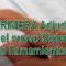 Publicada la PRIMERA Adjudicación CENTRALIZADA