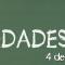Andalucía - Novedades de la Semana 4/2/2019