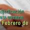 Publicada la Adjudicación CENTRALIZADA de esta semana (4 al 8 de Febrero - 2019)