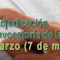 Publicada adjudicación SEGUNDA convocatoria SIPRI (Semana 4-8 de marzo) - 11/03/2019