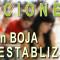 Publicada en BOJA la OEP de estabilización 2019