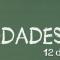 Andalucía - Novedades de la Semana 12/3/2019