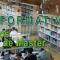 Granada - Reunión Informativa para Universitarios