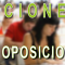 Córdoba - Jornadas de OPOSICIONES 2019