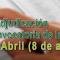 Publicada adjudicación SEGUNDA convocatoria SIPRI (Semana 01-05 de marzo) - 08/04/2019
