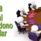 CSIF RECLAMA UN PLAN INTEGRAL CONTRA EL ABANDONO Y FRACASO ESCOLAR.