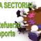 RESUMEN MESA SECTORIAL PROGRAMA DE REFUERZO EDUCATIVO Y DEPORTE