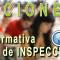 Granada -  Reunión informativa oposiciones INSPECCIÓN 2019