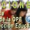 CSIF CONSIGUE UN AUMENTO DE LA OFERTA PÚBLICA DE EMPLEO PARA LA INSPECCIÓN EDUCATIVA.