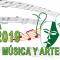 Publicada la convocatoria de Oposiciones de Catedráticos de Música y Artes Escénicas