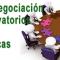 SE INICIA LA NEGOCIACIÓN SOBRE CONSERVATORIOS DE MÚSICA Y ARTES ESCÉNICAS