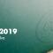 Huelva - Jornadas de OPOSICIONES 2019