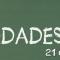 Andalucía - Novedades de la Semana 21/05/2019