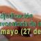 Publicada adjudicación SEGUNDA convocatoria SIPRI 27/05/2019 - (Semana 20 - 24 de mayo)