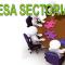 RESUMEN MESA SECTORIAL ORDINARIA 30-05-2019