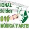 Listado PROVISIONAL de admitidos y excluidos en las oposiciones al Cuerpo de Catedráticos de Música y Artes Escénicas