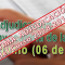 Publicada adjudicación SEGUNDA convocatoria SIPRI 06/06/2019 - (Semana 03 - 07 de Junio)