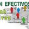Córdoba - Asambleas Informativas de Colocación de Efectivos 2019