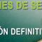 Publicada la resolución DEFINITIVA de Comisiones de Servicio para el curso 2019-2020