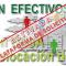 Publicada en BOJA la Orden de Colocación de Efectivos 2019-2020