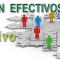 Almería - Taller Informativo sobre Colocación de Efectivos 2019-2020