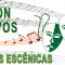 COLOCACIÓN DE EFECTIVOS PARA PLAZAS DEL CUERPO DE CATEDRÁTICOS DE MÚSICA Y ARTES ESCÉNICAS.